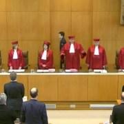 Γερμανία: Ανώτατο δικαστήριο επικυρώνει το δικαίωμα της υποβοηθούμενης αυτοκτονίας