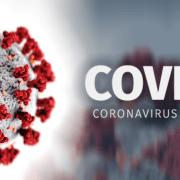 ΕΑΒ: Η Βιοηθική διάσταση της ατομικής ευθύνης στην αντιμετώπιση του κορωνοϊού Covid-19
