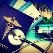 Ιατρικώς Υποβοηθούμενη Αναπαραγωγή – Ιατρικός Τουρισμός
