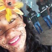 O COVID-19 έχει φτάσει σε φυλές ιθαγενών της Βραζιλίας – Η πρώτη ασθενής είναι 20χρονη υπάλληλος υγείας από τη φυλή Kokoma