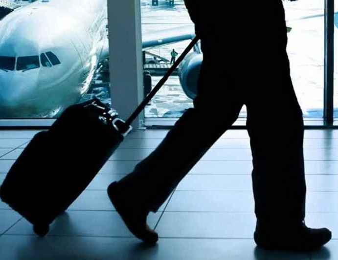 «Restart Tourism», το σχέδιο της κυβέρνησης για τον τουρισμό