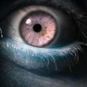 Από τους ψυχοπαθείς στους «καθημερινούς σαδιστές»: γιατί οι άνθρωποι βλάπτουν τους αβλαβείς;