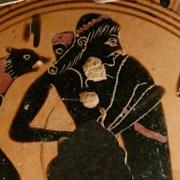 Ο ομοφυλοφιλικός έρωτας στην αρχαία Ελλάδα είχε πολλές, διαφορετικές εκδοχές