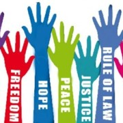 Η κοινωνική εταιρική ευθύνη στον τομέα του σεβασμού των ανθρωπίνων δικαιωμάτων γίνεται υποχρεωτική