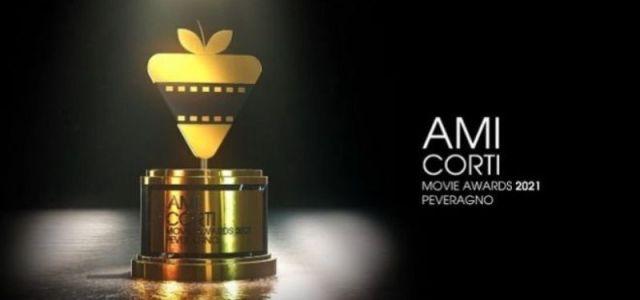 Ξάνθη: Ένα ιταλικό φεστιβάλ κινηματογράφου με ελληνικό «αέρα»