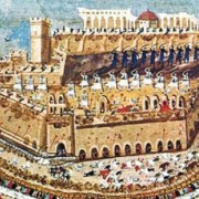 Αφιέρωμα στα 200 χρόνια από το 1821. Ο ζωγράφος του Στρατηγού Μακρυγιάννη