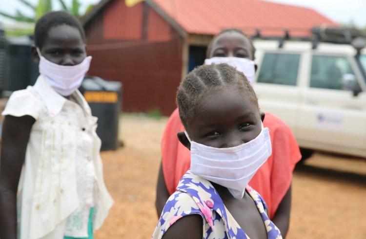 Το Σουδάν βάζει «τέλος» στους παιδικούς γάμους και απαγορεύει τον ακρωτηριασμό των γυναικείων γεννητικών οργάνων