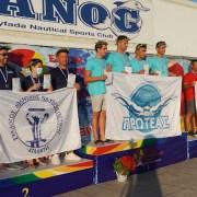 Κύπελλο Αθλητικής Ναυαγοσωστικής Ελλάδος 2021: Ιστορική διεξαγωγή με αιγίδα της Επιτροπής «Ελλάδα 2021» και 12 σημαντικών συμμάχων