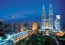 Malaysia, South East Asia [traveler's choice awards#9]