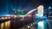 Singapore, South East Asia [Traveler's Choice Awards#4]
