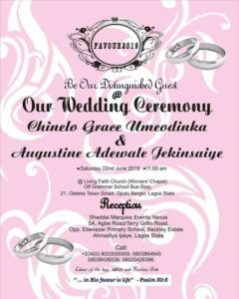 winners-member-calls-off-wedding-on-wedding-day