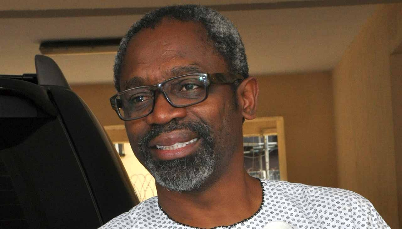 Gbajabiamila-visits-Borno-Zamfara-over-security-challenges