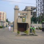 Yabatech