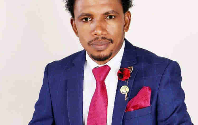 Senate-committee-attempt-to-rest-investigation-on-Abbo
