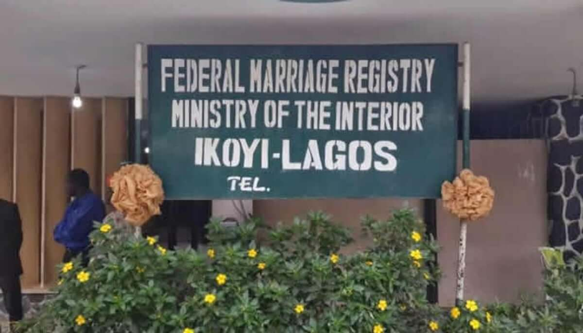 Unlicensed-worship-centres-can't-conduct-marriage-FGN