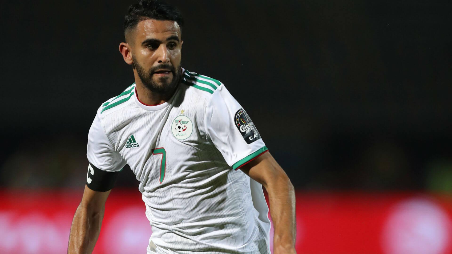 Riyad-Mahrez-breaks-Nigerians-heart-with-last-minute-stunner