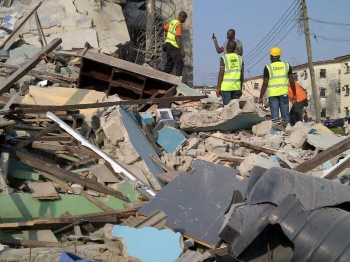 Another-building-collapse-in-Bariga-Lagos