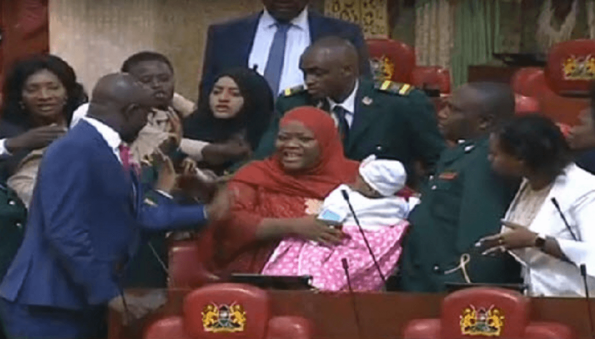 Lawmaker-kicked-out-of-chambers-for-bringing-baby