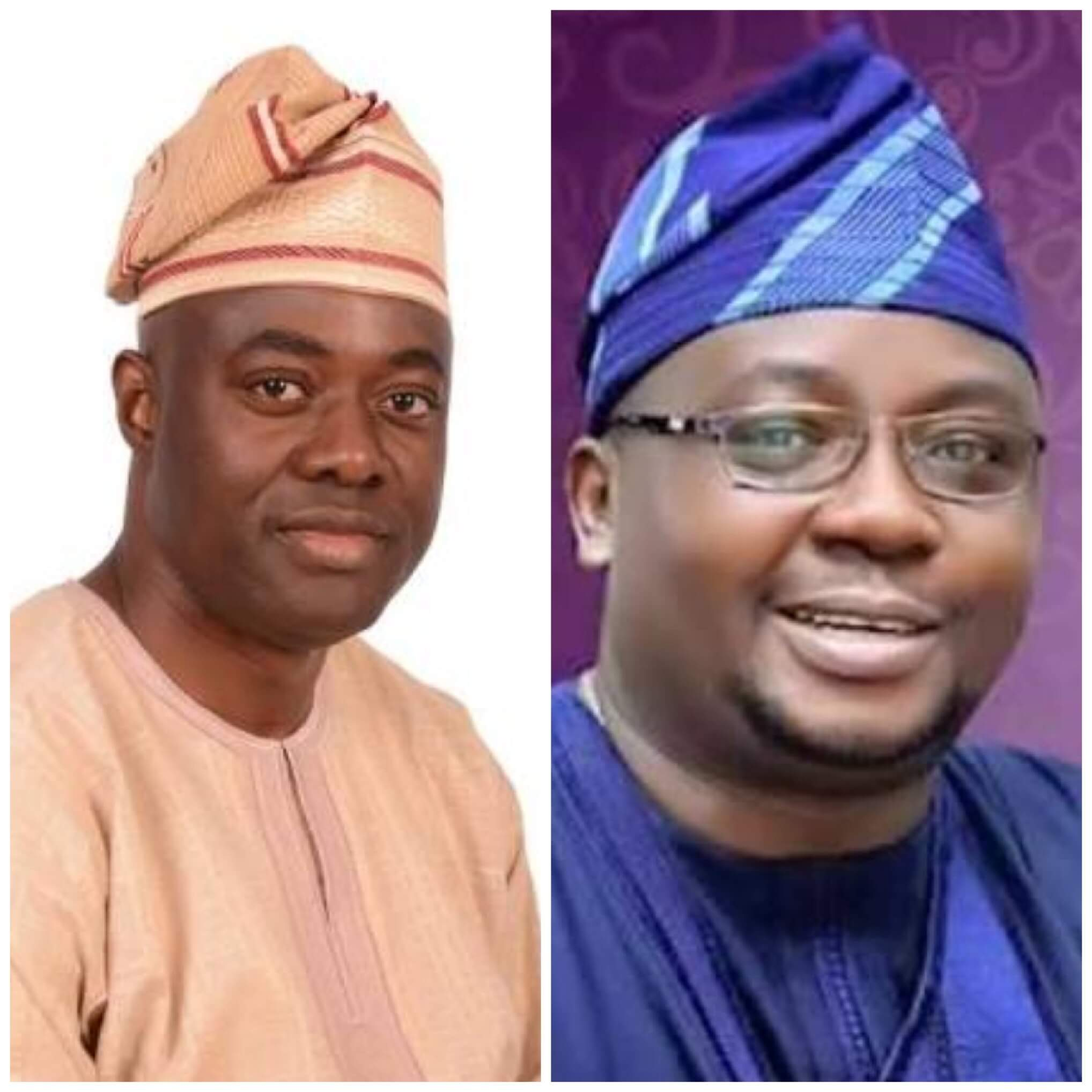 Oyo-tribunal:-Makinde,-Adelabu,-adopt-written-addresses