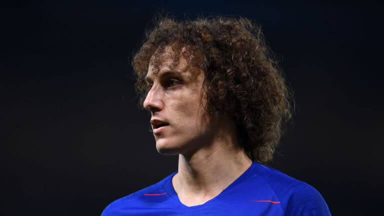 Chelsea-in-dilemma-as-David-Luiz-moves-to-Arsenal