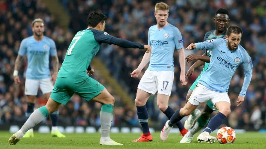 Spurs-end-City's-winning-run-after-late-VAR-drama