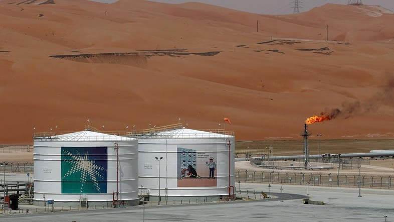 Saudi-Arabia-oil-facilities-ablaze-after-drone-strikes