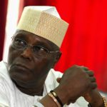 Presidential-tribunal-dismisses-PDP,-Atiku's-petition