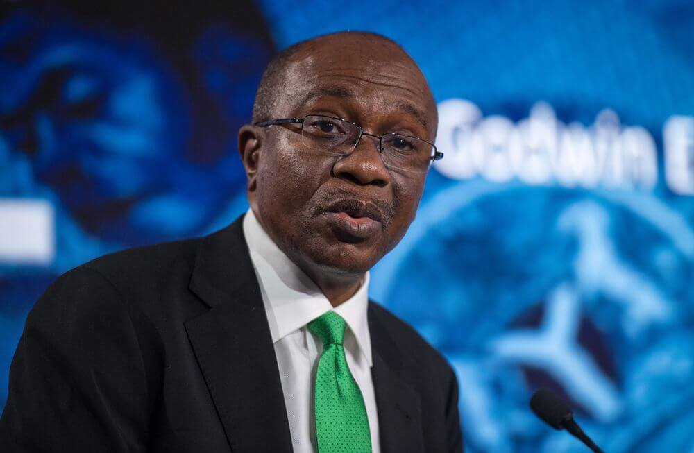 No-going-back-on-cashless-policy,-CBN-dares-N/A
