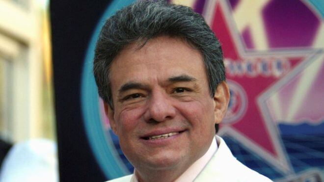 José-José:-Mexico's-'Prince-of-Song'-dies-at-71