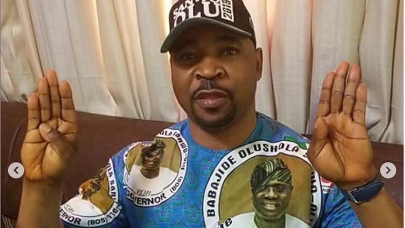 APC-leadership-solicits-Tinubu's-support-for-MC-Oluomo