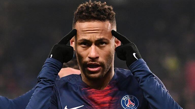Barcelona-will-not-sign-Neymar-Josep-Maria-Bartomeu