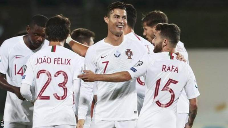 Cristiano-Ronaldo's-700th-goal