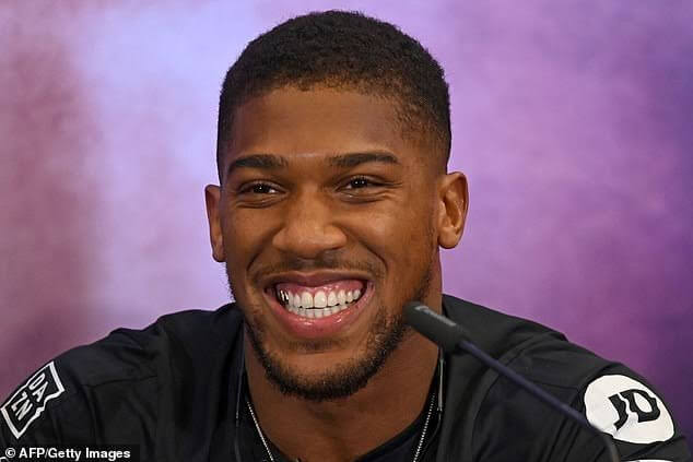anthony-joshua-joins-protest-says-racism-is-a-deadly-virus