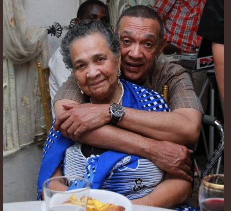 Senator-Ben-Murray-Bruce-celebrates-mother-at-93