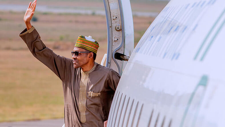 PMB-jets-out-to-Saudi-Arabia