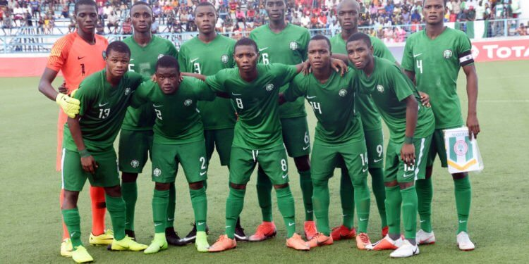Eaglets-ready-for-W/Cup