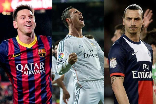 Lionel-Messi-disses-Cristiano-Ronaldo,-Zlatan-Ibrahimovic