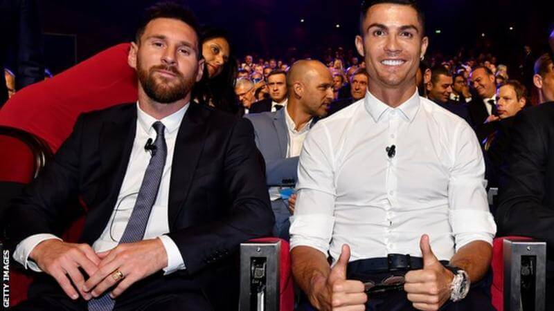 Ronaldo-and-Messi:-Is-it-the-end-of-their-era?