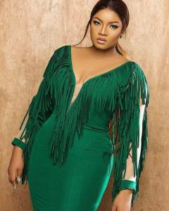 omotola-jalade-ekeinde-tests-positive-for-coronavirus