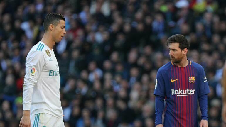 Ronaldo-floors-Messi-as-highest-earner