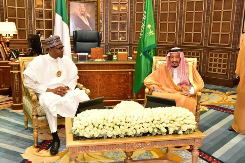 PMB-commits-to-deeper-partnership-with-Saudi-Arabia