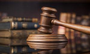 efcc-arraigns-lawyer-for-alleged-n21m-fraud