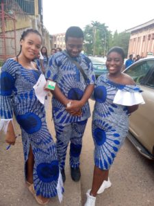 yabatech-amacos-sign-out-in-grand-style