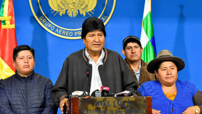bolivian-president-resigns-after-continuous-protests