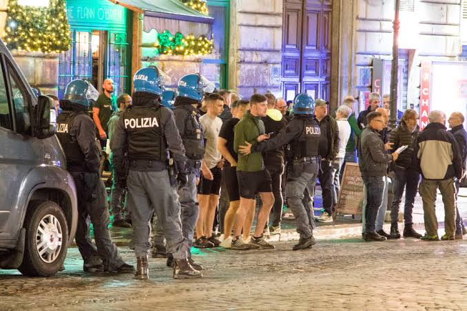 two-celtic-fans-stabbed-ahead-of-clash-with-lazio