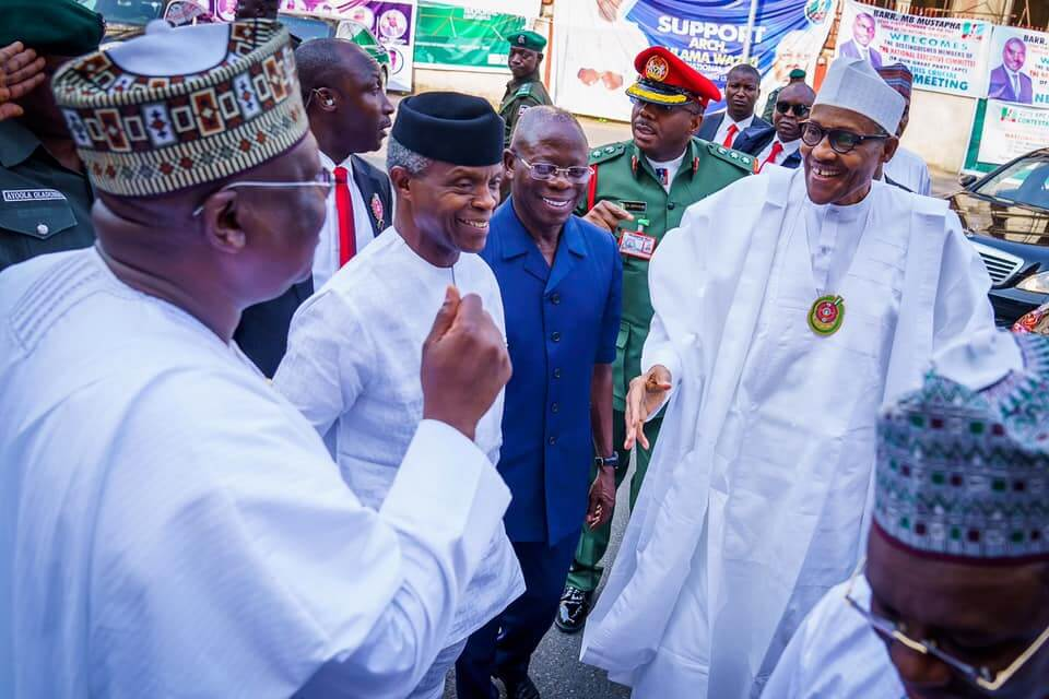 APC-NEC-meeting-at-party-Headquarters-in-Abuja