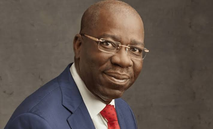 apc-disqualifies-obaseki-two-others-from-governorship-race