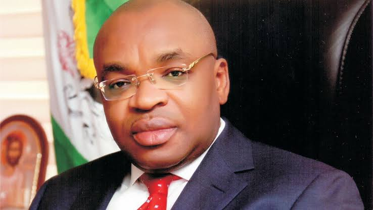 appeal-court-upholds-governor-udom-victory