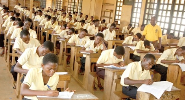 no-timetable-yet-for-wassce-2020-2021