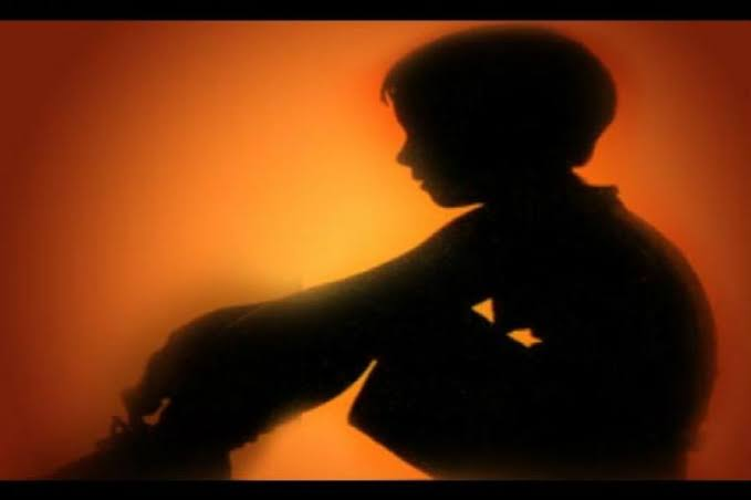 sexual-assault-15-year-old-boy-sodomises-six-year-old